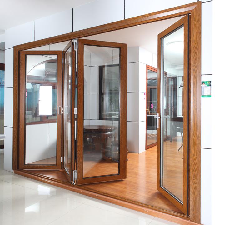 folding door prices bi fold door folding patio doors prices product on