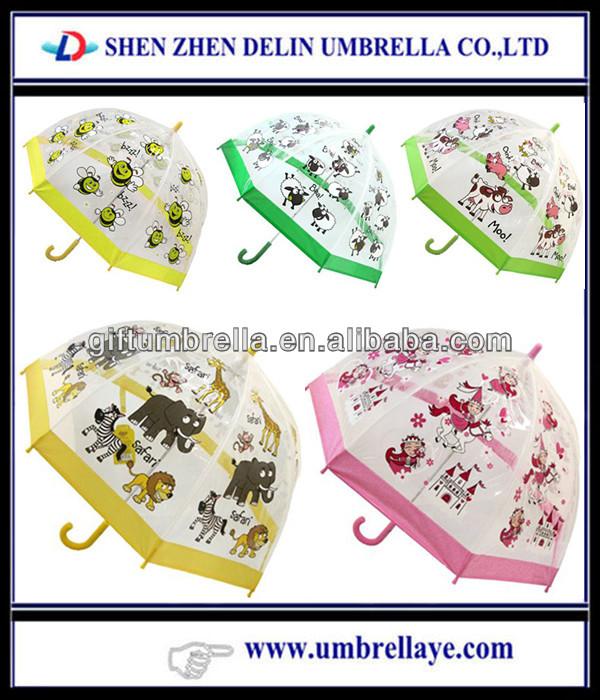 All Guinness Vinyl Tarpaulin Pvc Patio Umbrella