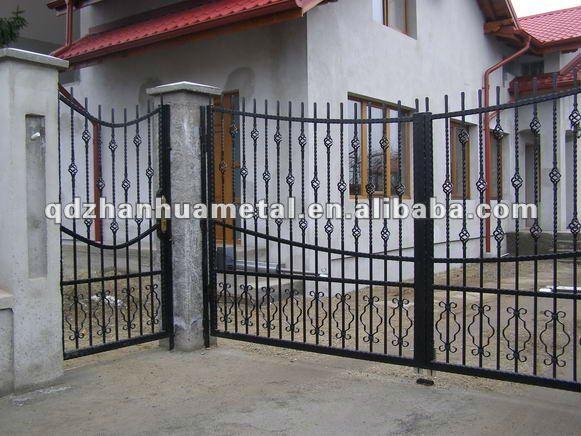 Outdoor Gate Designs Buy Metal Gate DesignsModern Gate Designs
