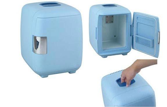 car mini peltier freezermini fridge coolerscar fridge etc6