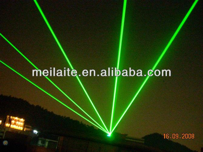 Outdoor laser light show equipmentoutdoor laser beam light buy outdoor laser light show equipmentoutdoor laser beam light mozeypictures Gallery