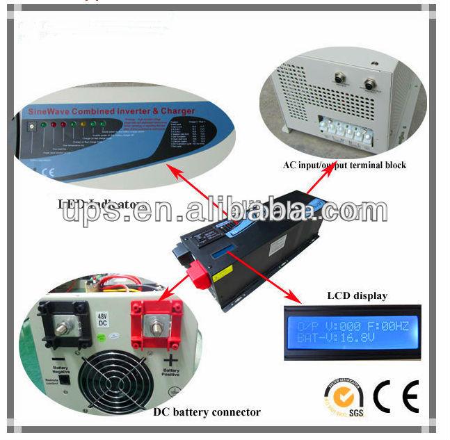 Tbe Inverter Wiring Diagram : Alibaba manufacturer directory suppliers manufacturers