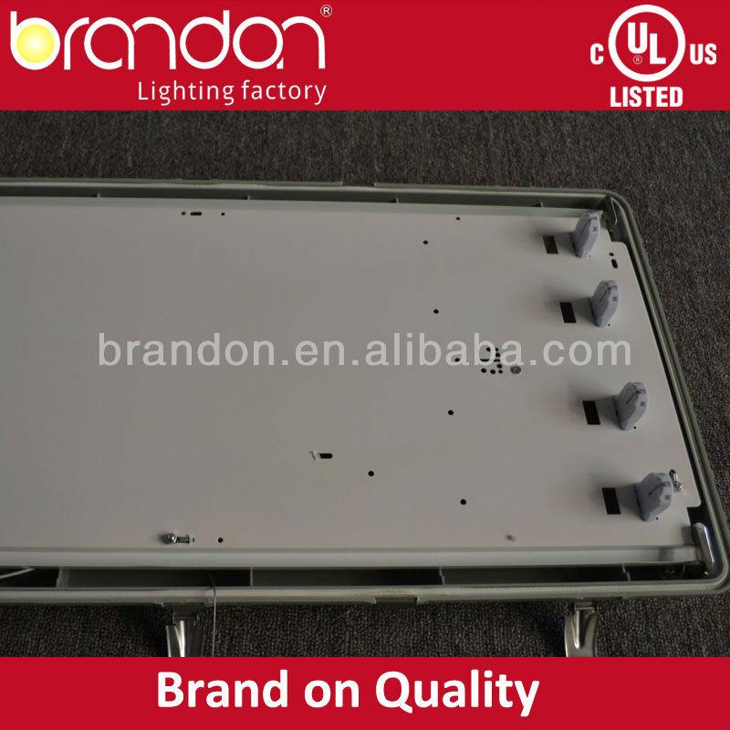 48 39 Ip65 Commercial Exterior Lighting Manufacturers Buy Outdoor Fluores