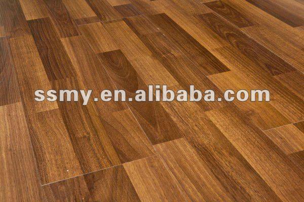 12mm and 8mm multi-colored laminate flooring,wood flooring - 12mm And 8mm Multi-colored Laminate Flooring,Wood Flooring - Buy