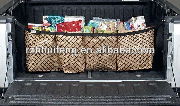 Kofferbak Bagagenet Buy Rubber Bagagenet Mesh Net Case