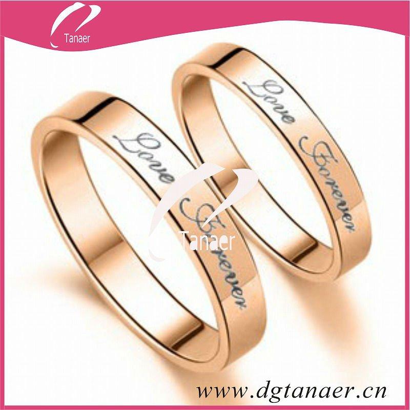 New Design Gold Finger Ring - Buy New Design Gold Finger Ring,Gold ...