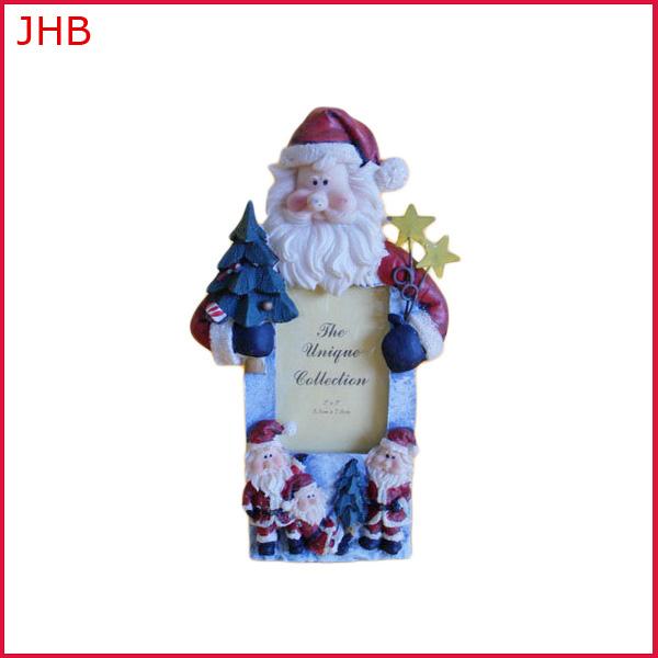 Petsmart Vendor Christmas Gift Resin Photo Frame Cheap Christmas ...