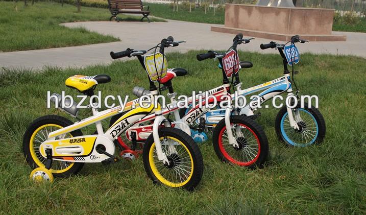 Selling Best Kids Bike Stickers Flowers Girls Bicycles Decals - Custom bmx stickers