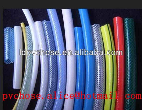 China Factory Pvc Pipe Scrap