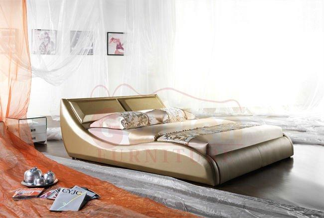Camera Da Letto Color Champagne : Color champagne camera da letto mobili letto dell`hotel buy