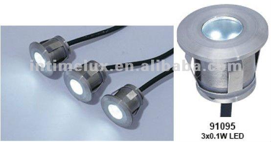 91094 12v mini 1 led wall recessed spot light l buy mini led recessed light recessed mini