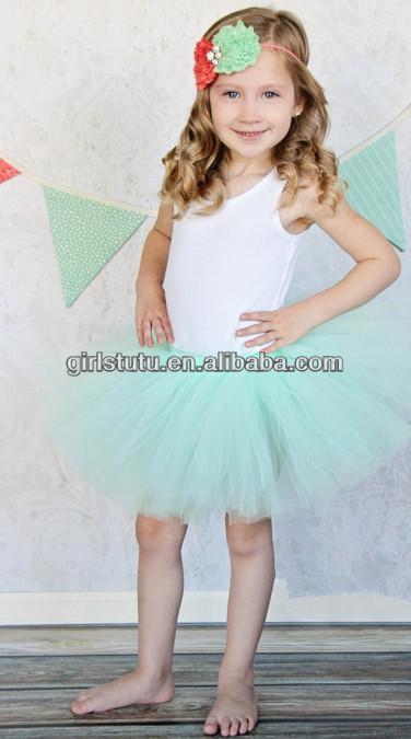 Hot Sale 100% Cotton Casual Kids Girls Mini Skirt Sexy Girls In ...
