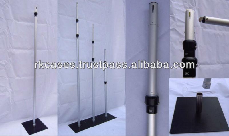 upright decor 1