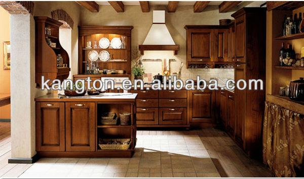 Wood Cabinet Roll Up Door Kitchen Cabinet Door-cd17 - Buy Cabinet ...