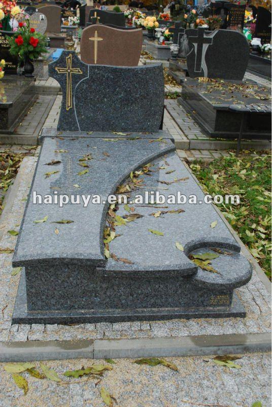 Black Granite Bible Headstone Buy Bible Headstone