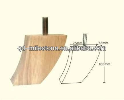 Patas madera para muebles pata para mueble madera natural resultado de imagen para como hacer - Patas para muebles de madera ...