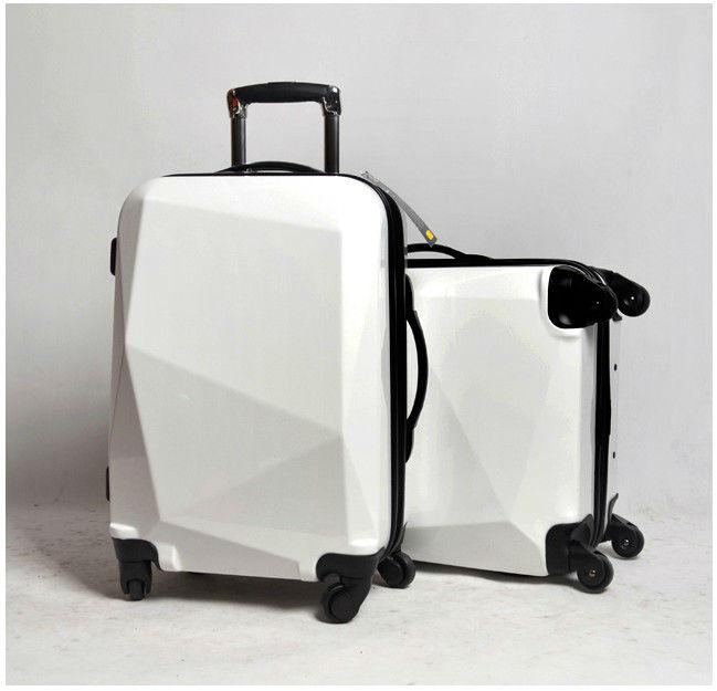Waterproof Side Handle Stylish Luggage/luggage Bag - Buy Stylish ...