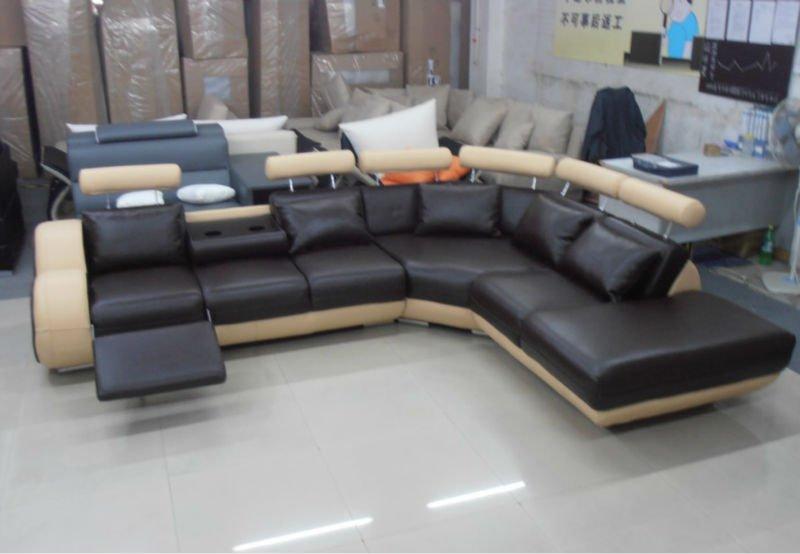 Europe Style Recliner Sofa Buy SofaSofa SetsSofa  : 475110744693 from www.alibaba.com size 800 x 554 jpeg 47kB