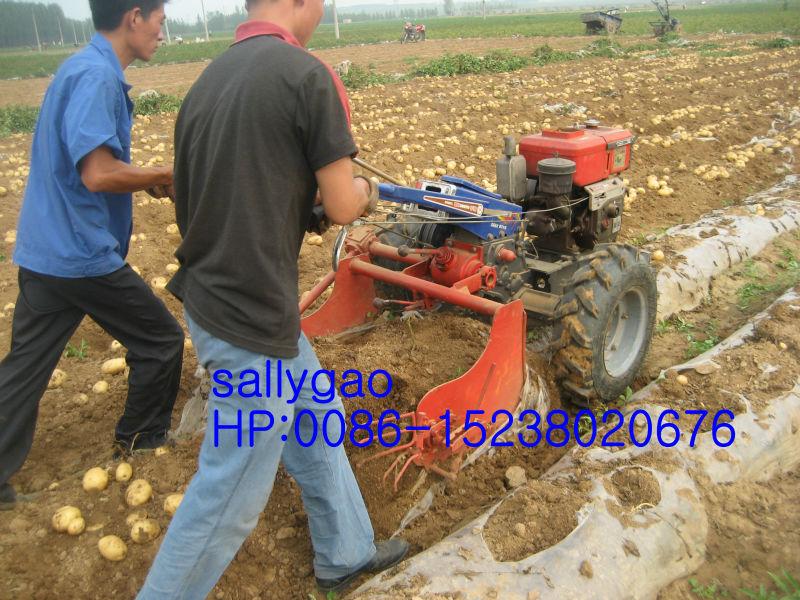 tracteur carotte patate douce r colte machine vendre buy la patate douce r colte machine. Black Bedroom Furniture Sets. Home Design Ideas