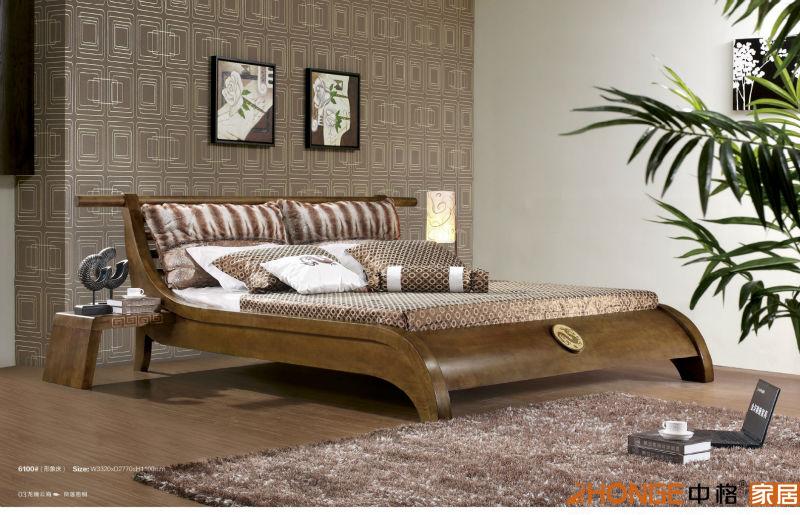 6100 2017 rooms to go ornate bedroom furniture buy - Ornate bedroom furniture ...