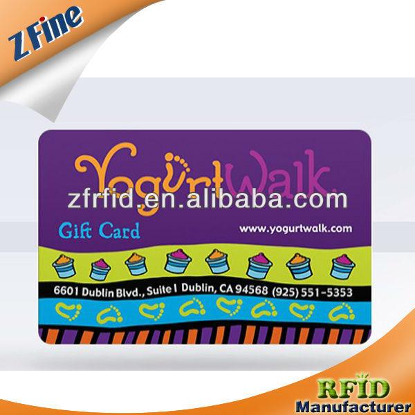 Id Card Samplespaper Cardmembership Cardic Card Buy Id Card – Membership Card Samples