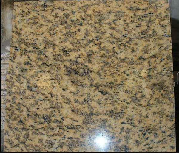 Natural Yellow Tiger Eye Granite Stone Buy Yellow Tiger