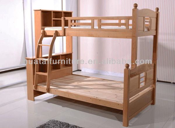 Etagenbett Kinder Buche : Etagenbetten kinder erwachsene massivholz günstig hoch kiefer