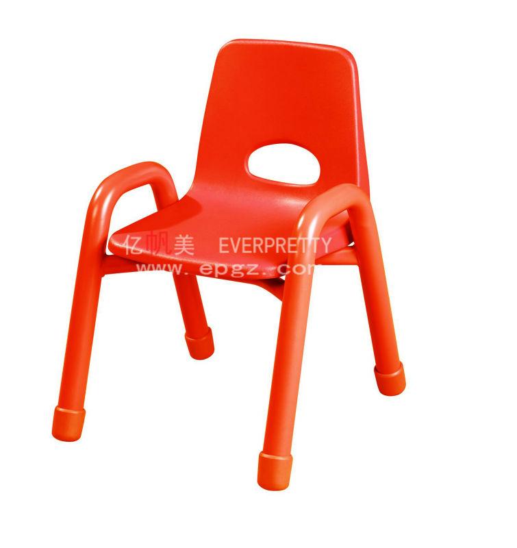 2014 China Cheap Kids Furniture Kindergarten Metal Plastic Kids Chair Buy Cheap Metal Plastic