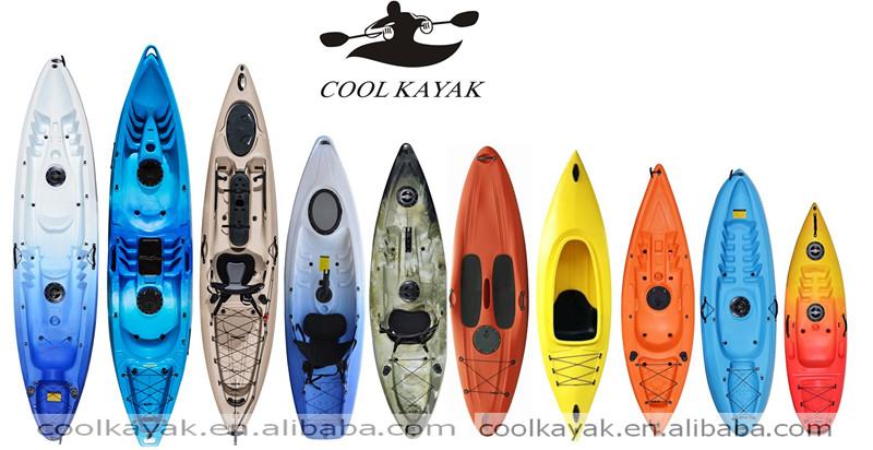 Pro angler fishing kayaks wholesale premium sit on kayak for Fishing kayak brands