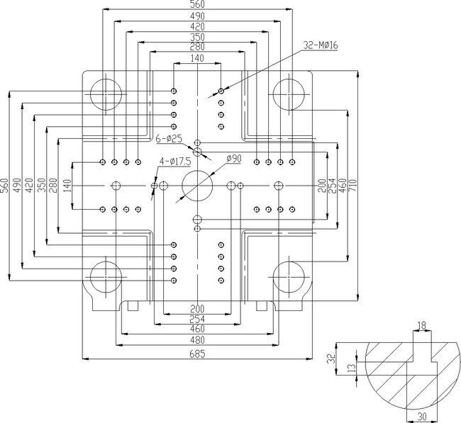 haitai htw160jd servo motor plastic injection machine