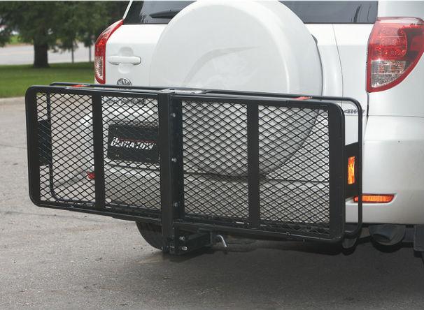 voiture arri re v lo transporteur remorque porte bagages buy porte bagages mont porteur. Black Bedroom Furniture Sets. Home Design Ideas