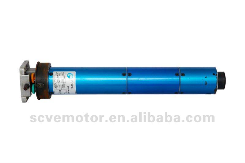 Tubular Motor Buy Tubular Motor Tubular Motor For Garage