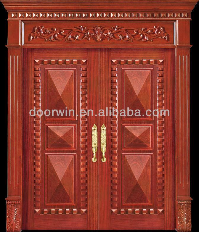 2015 best sell interior wood door designs in pakistan for Wood doors in pakistan