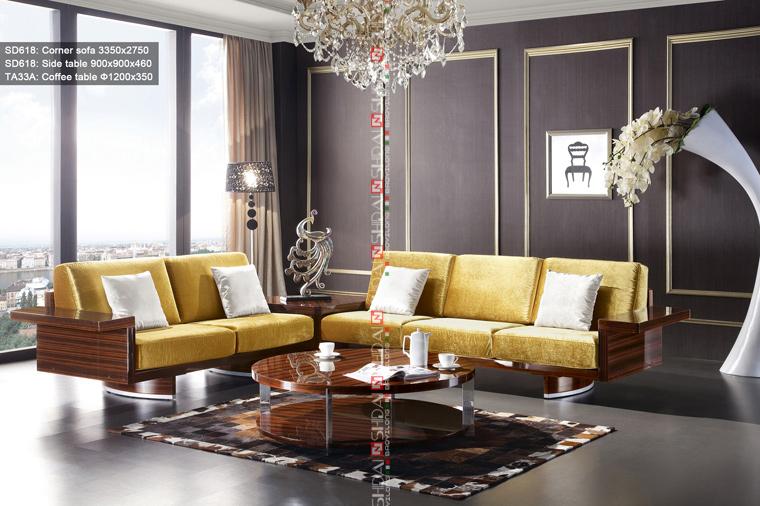 sofa set buy sofa set designs modern l shape sofa simple wooden sofa