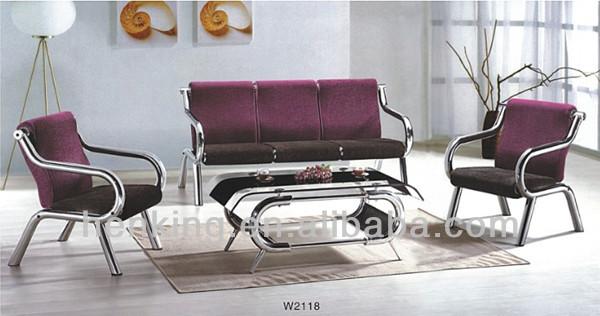 Perfect Metal Sofa Set Designs Images Www Redglobalmx Org