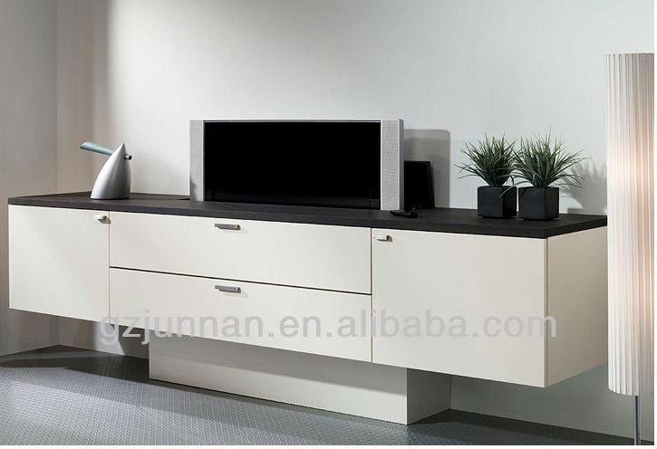 motorisierte tv lift mechanismus tv lift f r zu hause m bel buy product on. Black Bedroom Furniture Sets. Home Design Ideas