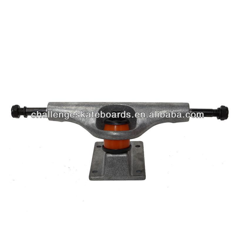 Skateboard Trucks Brands,Challenge Skatebaord Trucks - Buy ...