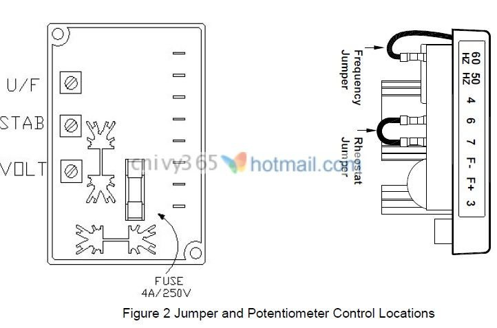 297188750_452 generator voltage regulator avc63 4 buy generator voltage generator voltage regulator wiring diagram at gsmx.co