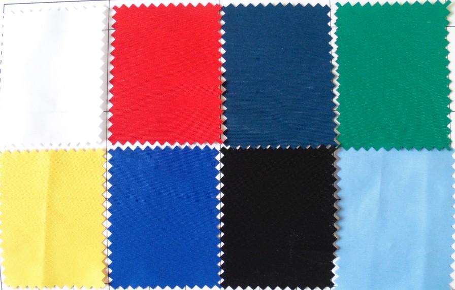 Handbag Lining Material : T lining fabric bag for