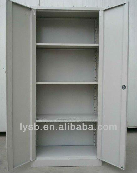 armoire garage metal