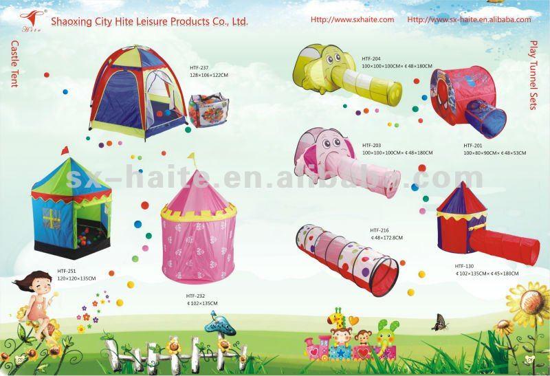 Baby c&ing tent baby outdoor tent  sc 1 st  Alibaba & Baby Camping Tent Baby Outdoor Tent - Buy Baby TentBaby Outdoor ...