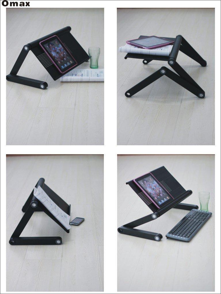 Стул для ноутбука складной звуковая карта на ноутбук переносная