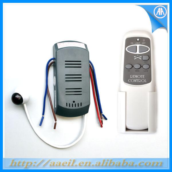 Ir Ceiling Fan Remote Control - Buy Ir Remote Control,Ir ...