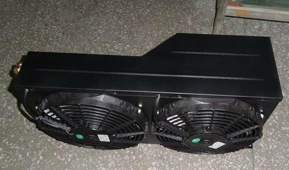 mini climatiseur pour voitures 12 v buy product on. Black Bedroom Furniture Sets. Home Design Ideas
