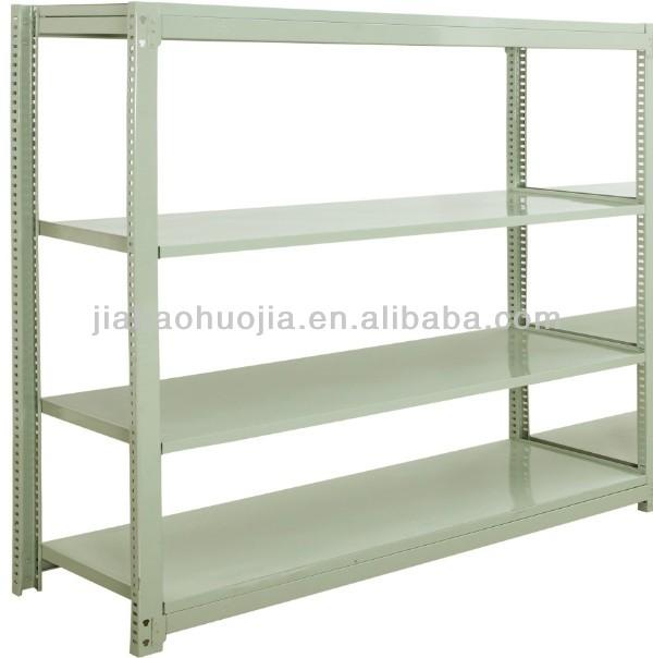 jiebao storage shelving lee rowan wire shelving buy. Black Bedroom Furniture Sets. Home Design Ideas
