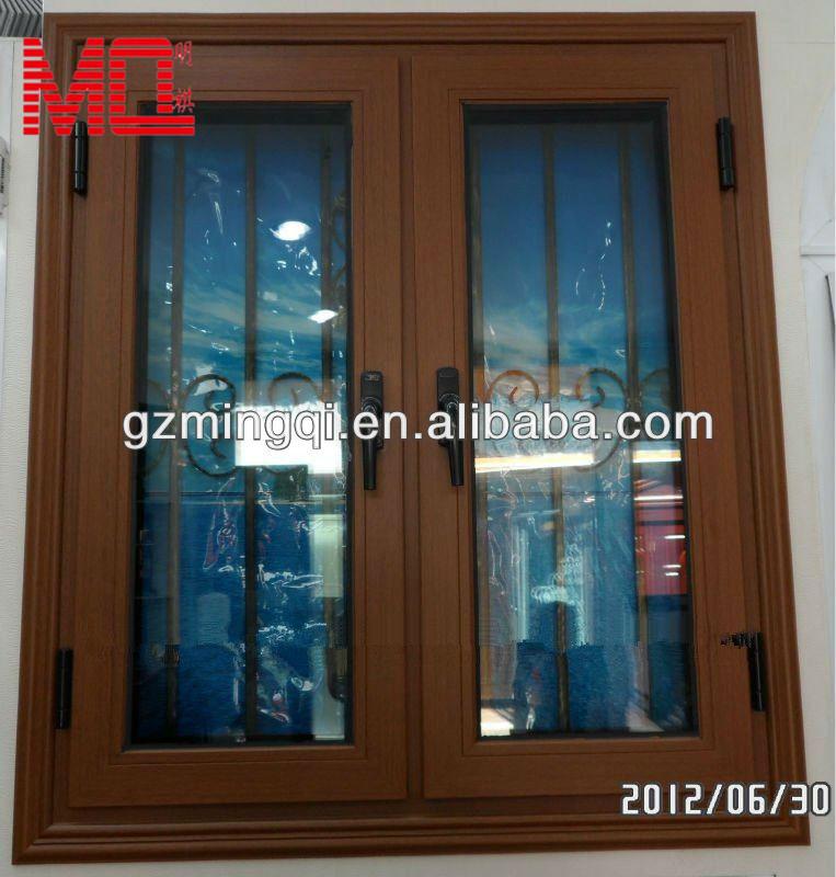 Precios ventanas aluminio ventanas t ventanas for Puertas de aluminio precios en rosario