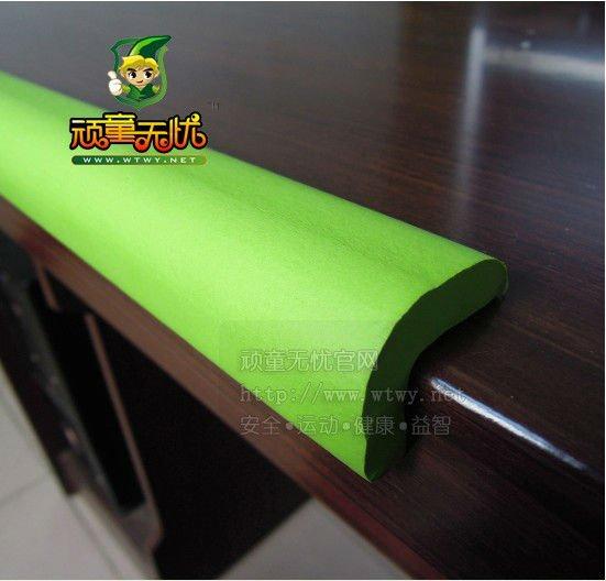 Plastic Pallet Guard Strap Pallet Edge Protector Edge