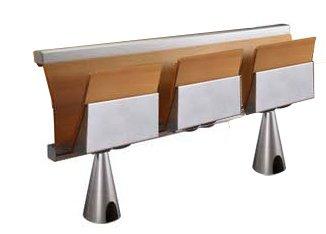 Italie conception classe bureau Élève de lécole chaise tc 914 v