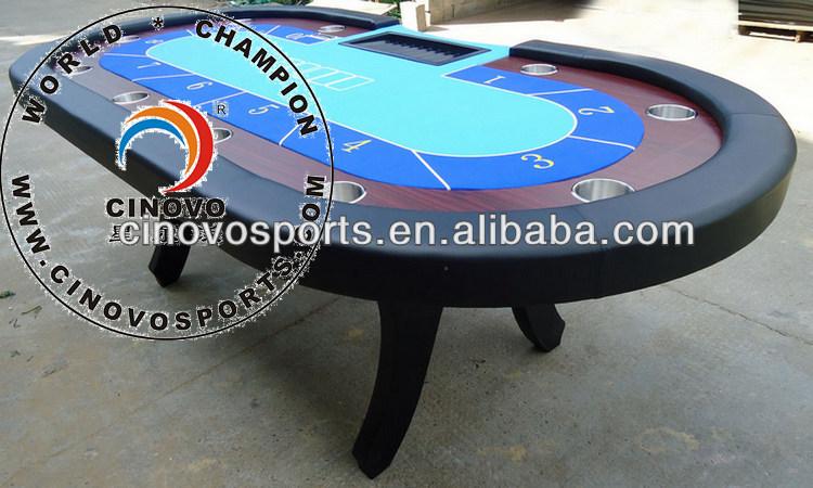 Poker Tables/deluxe Poker Table/cheap Poker Tables - Buy Poker ...