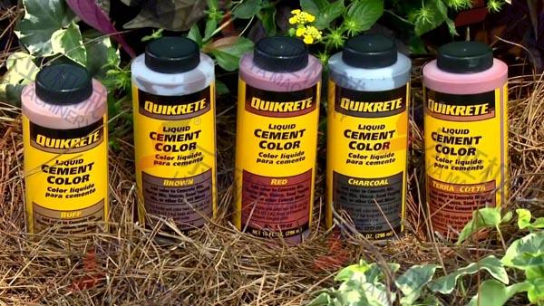 DIY Your Garden!new Paver Cobble Stone Plastic Mold Concrete Cement
